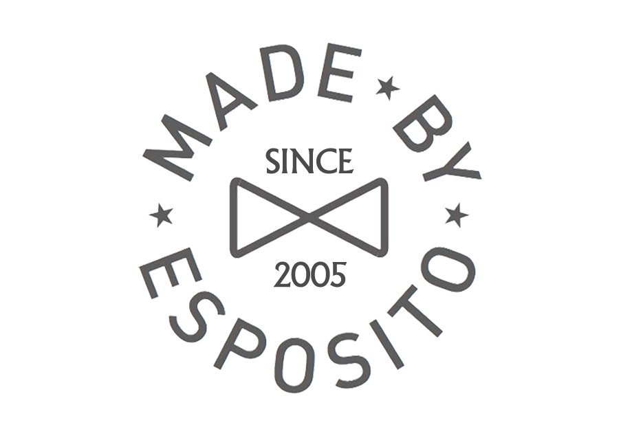 http://madebyesposito.com/wp-content/uploads/2018/03/inner_logo_manufactura-1.png