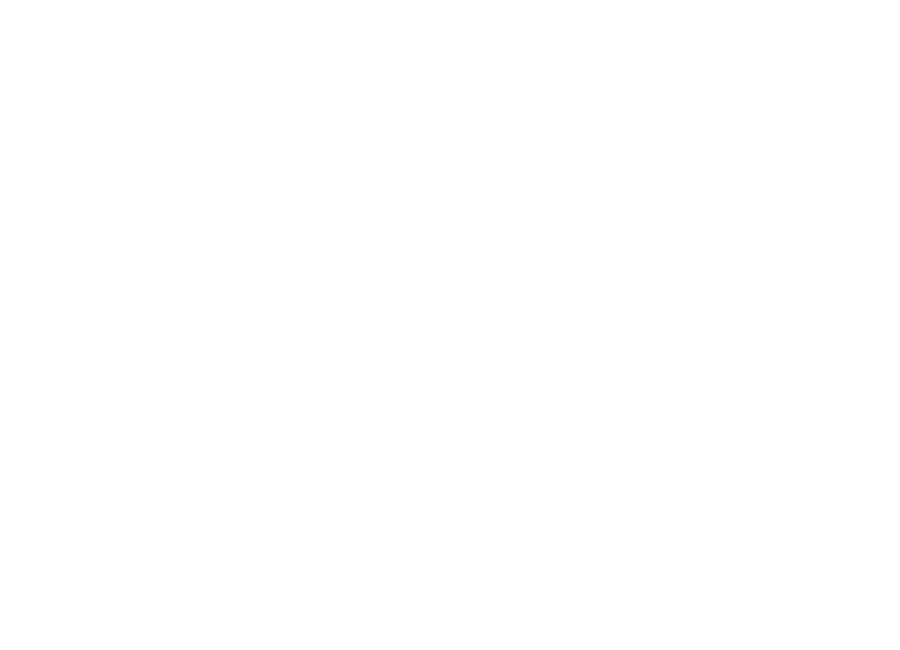 http://madebyesposito.com/wp-content/uploads/2018/03/inner_logo_manufactura-2.png