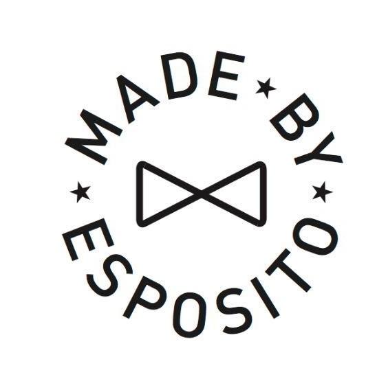 http://madebyesposito.com/wp-content/uploads/2018/03/logo-one-madebyesposito.jpg